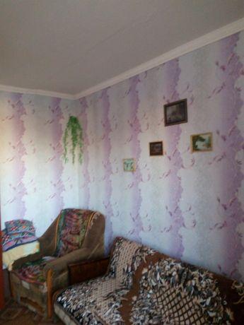 Продам квартиру в городе Коростень