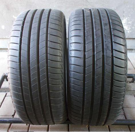 [K87] 225/45R17 91Y  Bridgestone Turanza