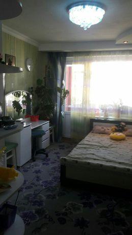 Продажа трехкомнатной квартиры на Половках