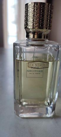 Ex Nihilo Fleur Narcotique  продажа/обмін
