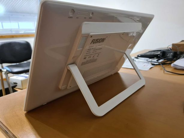Fusion5 A7 All-in-one ultraslim desktop pc