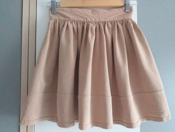 Krótka spódniczka Cinamoon