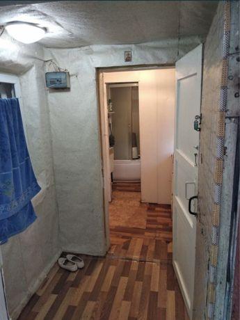 Сдам в оренду частный домик в голосеевском районе м. Демеевская