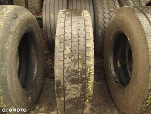295/80R22.5 Westlake Opona ciężarowa WDR1 Napędowa 9.5 mm