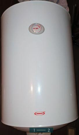 Бойлер Nova tec -80л