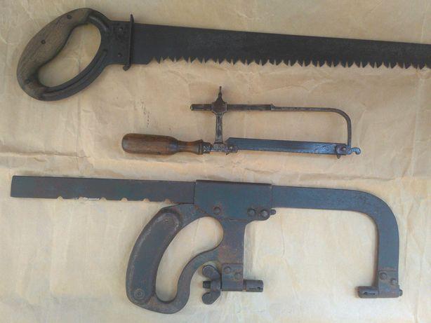 Немецкий инструмент с войны Инструмент Вермахта Третий Рейх