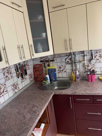 Продам 2-х комнатную квартиру с ремонтом в районе Конкорда