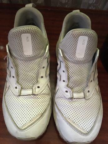Кроссовки кроссы Nike  найк