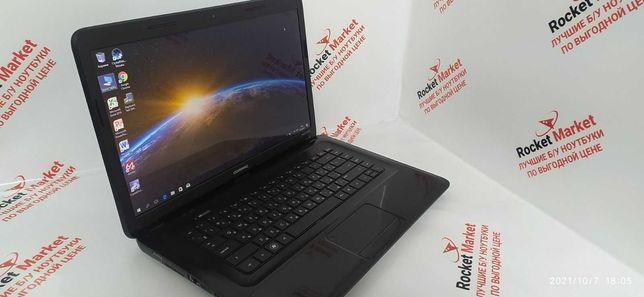 Симпотичную Душку Hewlett-Packard Presario  Цена 12500 р