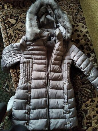 Зимние куртки хорошего качества!