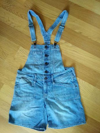 Комбинезон 14+(xs-s,до 170см)/джинсы/шорты/футболка