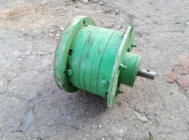 Мотор редуктор планетарный 3МП