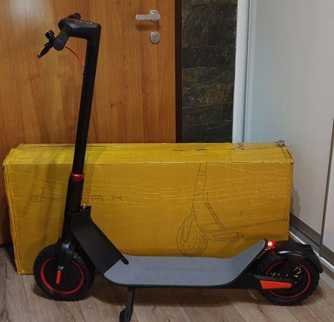 Hulajnoga elektryczna Kugoo G-max 500w 10.4Ah
