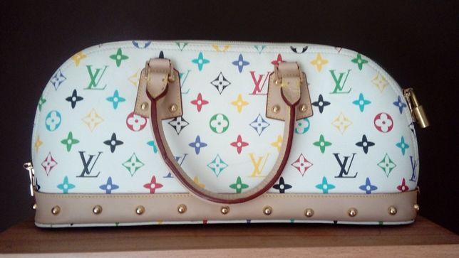 Torebka Louis Vuitton ,okazja! Markowa torebka