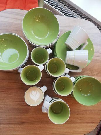 Посуд Ikea Хурріг