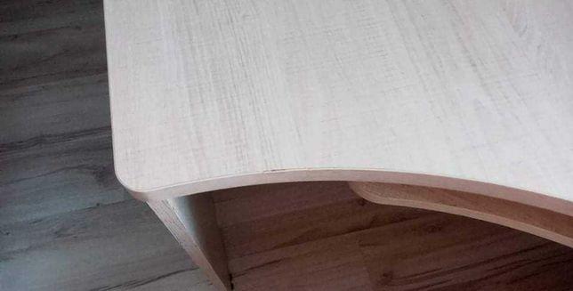 Biurko, biurko mlodziezowe 100x45