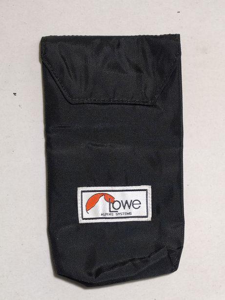 Saszetka na akcesoria - Lowe