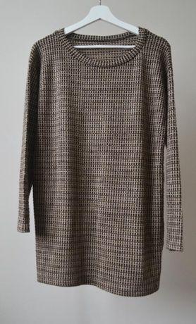 Отличное платье/кофта/туника