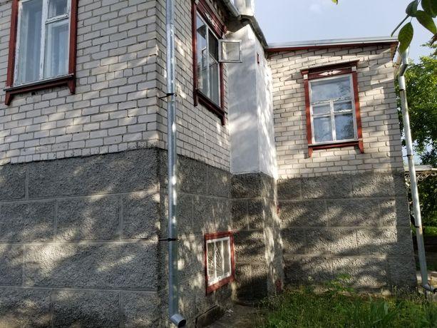продам дом в салоняеском районе
