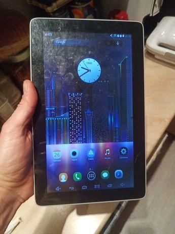 "Duży tablet Manta MID1010 modem 3G 10"" dualSIM"