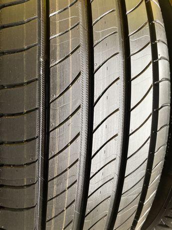Michelin Primacy 4 215/65 R17 103V