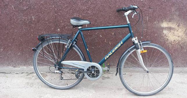 Велосипед городской! 28 колёса! МАГАЗИН