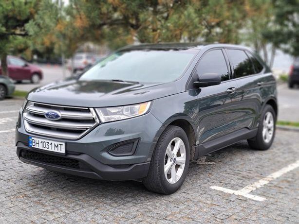 Продам Ford Edge Sel