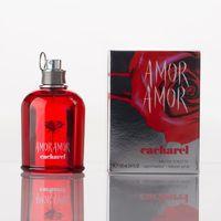 Perfumy | Cacharel | Amor Amor | 100 ml | edt
