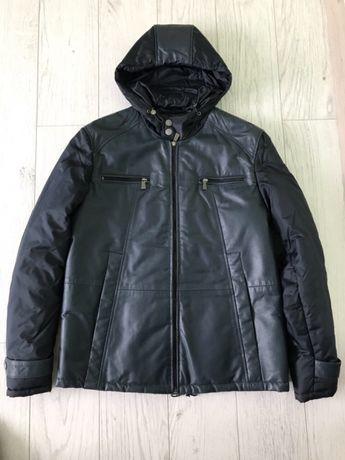 Куртка Trussardi Jeans 50 р