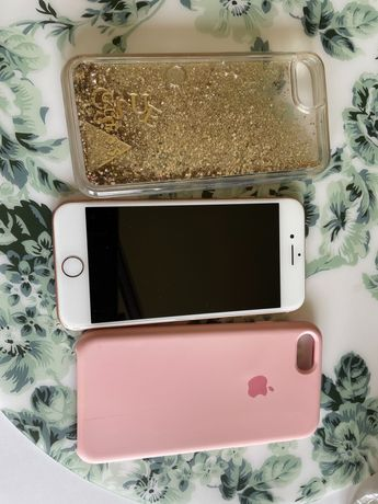 iPhone 8, 64 GB stan bardzo dobry