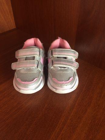 Кросівки Tom.m