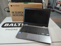 Sklep nowy ASUS Chromebook C223N 32Gb 4Gb Chrome Grey