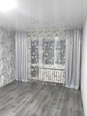 Власник Здам 1 комнатную квартиру Браїлки після ремонту