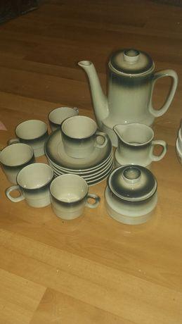 Sprzedam porcelane