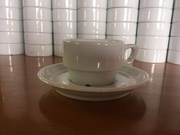 Chávenas Vista Alegre VA
