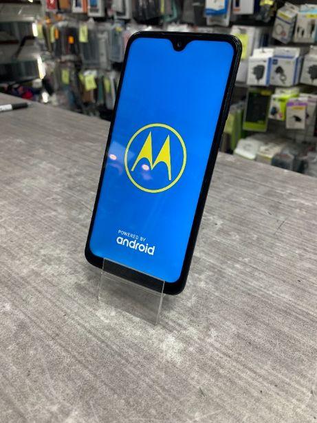 Motorola Moto G7 Power 4 GB / 64 GB FV GW