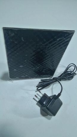 Router ASUS RT-N14U