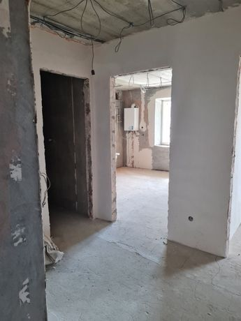 Продам 1-к квартиру на Киівській ! АГВ ! 58м2