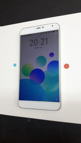Telefon Meizu MX4 Biały