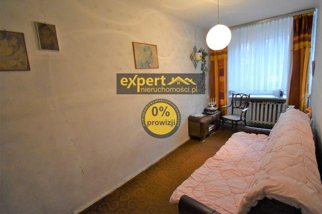 Mieszkanie 48 m2 Radomsko