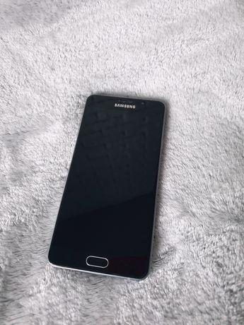 Samsung Galaxy A7 (2016) SM - A710F