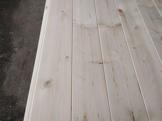 Podbitka boazeria pòlbal szalòwka deska podłogowa tarasowa