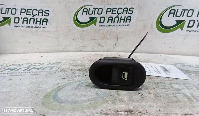 Botão Vidros Citroën C2 (Jm_)