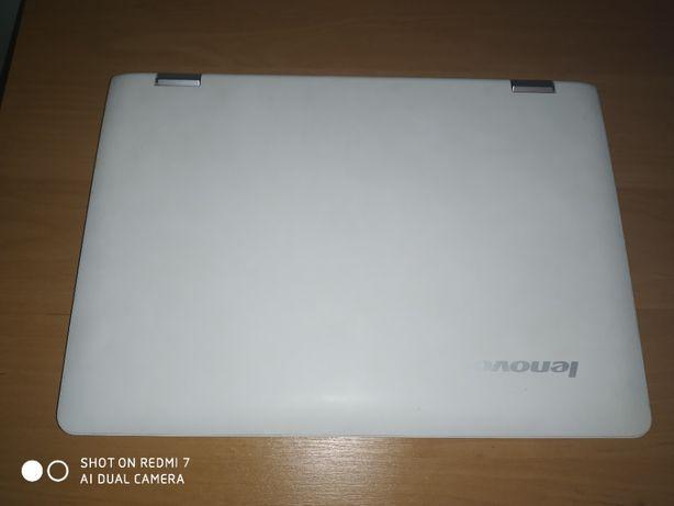 Sprzedam Notebooka-laptopa Yoga 300-11 IBR
