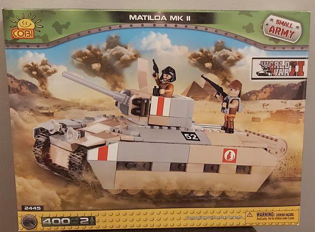Cobi Matilda MK II 2445