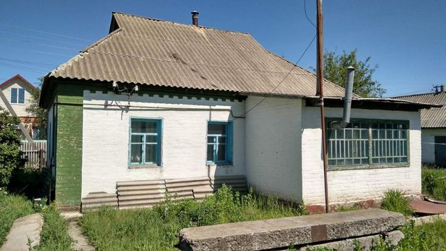 7 хвилин ходи від Вокзалу продається Житловий будинок