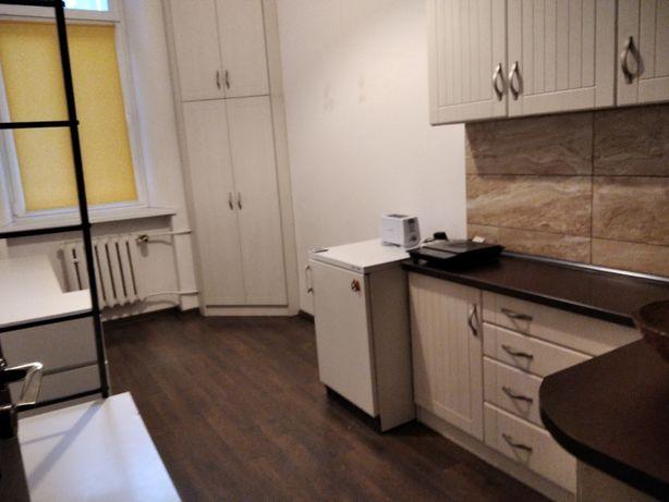 Mieszkanie 2 pokoje 62m2 ul.Dworcowa