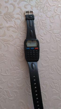 Zegarek Xinjia