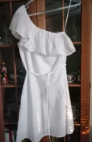 Sukienka letnia S nowa