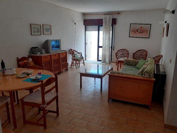 Apartamento T2 Albufeira Oura Só Agosto